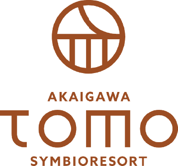 Aikagawa Tomo Symbioresort, Blue Waves Group
